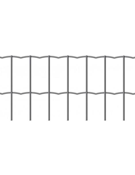 Malla electrosoldada 100x50