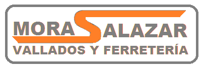 Mora Salazar